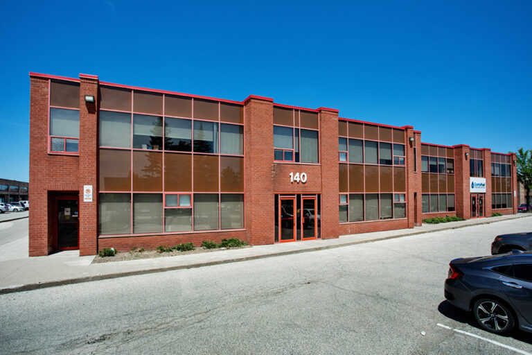 august group leasing toronto concord cidermill
